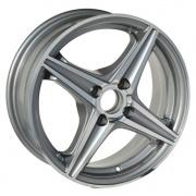 Roner RN2009 alloy wheels