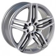 Roner RN2011 alloy wheels