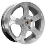 Roner RN2102 alloy wheels