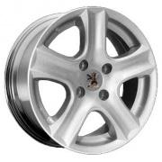 Roner RN2103 alloy wheels