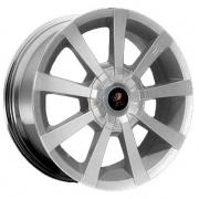 Roner RN2105 alloy wheels