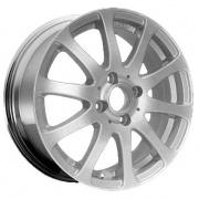 Roner RN2302 alloy wheels