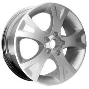 Roner RN2501 alloy wheels