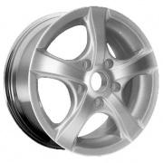 Roner RN2504 alloy wheels