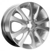 Roner RN2505 alloy wheels