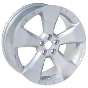 Roner RN2702 alloy wheels