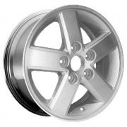 Roner RN2801 alloy wheels