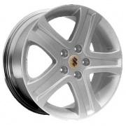 Roner RN2802 alloy wheels