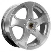 Roner RN2803 alloy wheels
