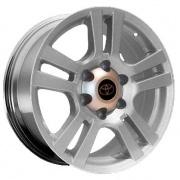 Roner RN2901 alloy wheels