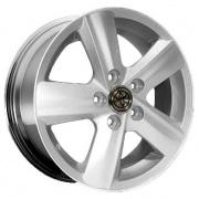 Roner RN2905 alloy wheels