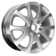 Roner RN3001 alloy wheels