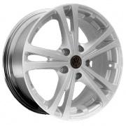Roner RN3003 alloy wheels