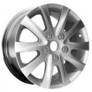 Roner RN3005 alloy wheels