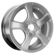 Roner RN3006 alloy wheels