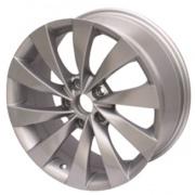 Roner RN3007 alloy wheels