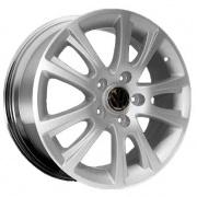 Roner RN3008 alloy wheels