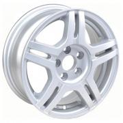 Roner RN3011 alloy wheels