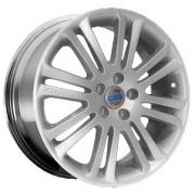 Roner RN3102 alloy wheels