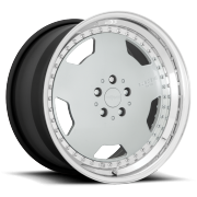 Rotiform ARO forged wheels