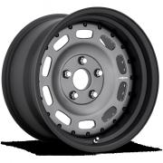 Rotiform BKK forged wheels