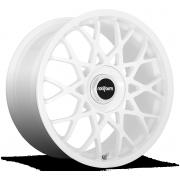Rotiform BLQ-C forged wheels