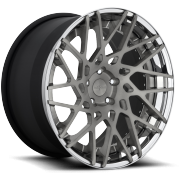 Rotiform BLQ-T forged wheels