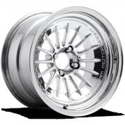 Rotiform BUC-M forged wheels