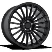 Rotiform BUC forged wheels