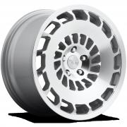 Rotiform CCV alloy wheels