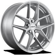 Rotiform FLG alloy wheels