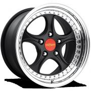 Rotiform KLU forged wheels