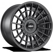 Rotiform LAS-R alloy wheels