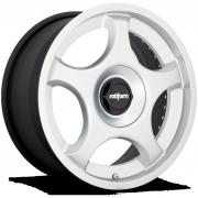 Rotiform NFN forged wheels