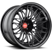 Rotiform QLB forged wheels