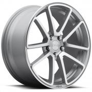Rotiform SPF alloy wheels
