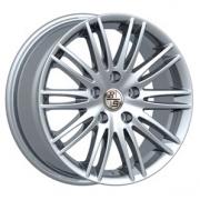 RS Wheels 0005 alloy wheels