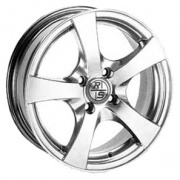 RS Wheels 101 alloy wheels