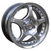 RS Wheels 103 alloy wheels