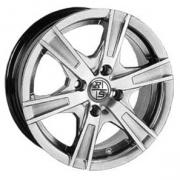 RS Wheels 106 alloy wheels