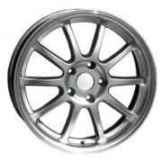 RS Wheels 1201TL alloy wheels