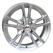 RS Wheels 172 alloy wheels