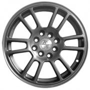 RS Wheels 234 alloy wheels
