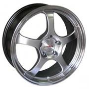 RS Wheels 255 alloy wheels