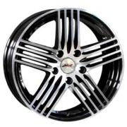 RS Wheels 278 alloy wheels