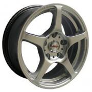 RS Wheels 280 alloy wheels