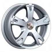 RS Wheels 5025 alloy wheels