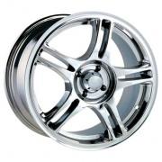 RS Wheels 503 alloy wheels