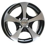RS Wheels 504 alloy wheels