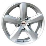 RS Wheels 508 alloy wheels